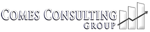 COMES CONSULTING